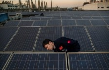 Required Reading - Four must-reads on China's power sector reform_1