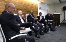 2016 Mayors Panel 1 Web