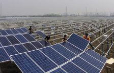 china-is-ready-to-leapfrog-u-s-in-carbon-markets