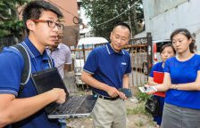 how-anheng-group-is-saving-chinas-water