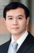 Zhu Ning