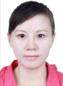 Peng Yanling