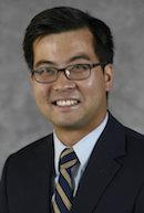 John Kojiro Yasuda