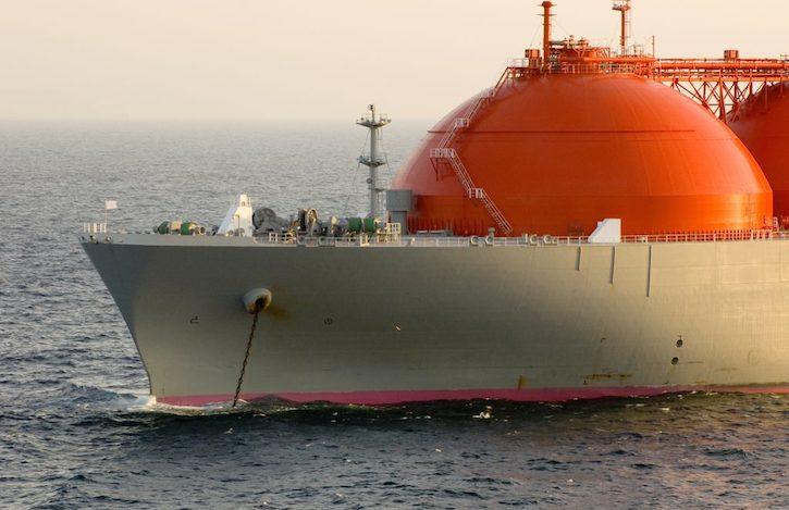 Gas-tanker-LNG Web