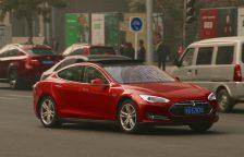 Tesla_Model_S_in_Beijing_Web