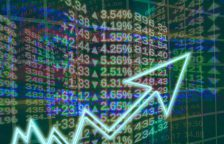 US Surpasses China Green Bond_Web