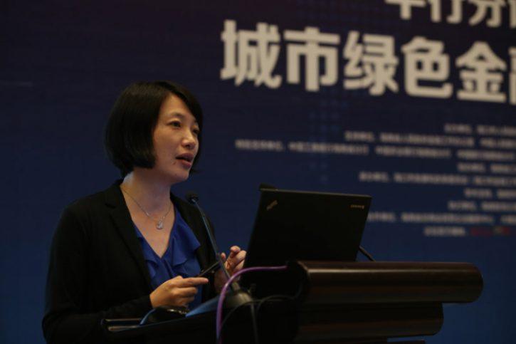 Wang Yao