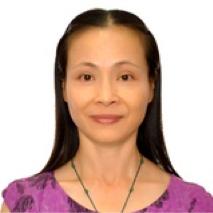 Mo Lingshui