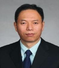 Lin Hui