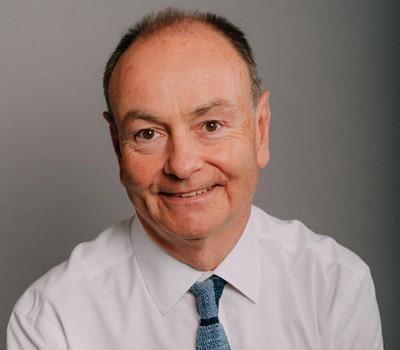 Tom Delay Carbon Trust