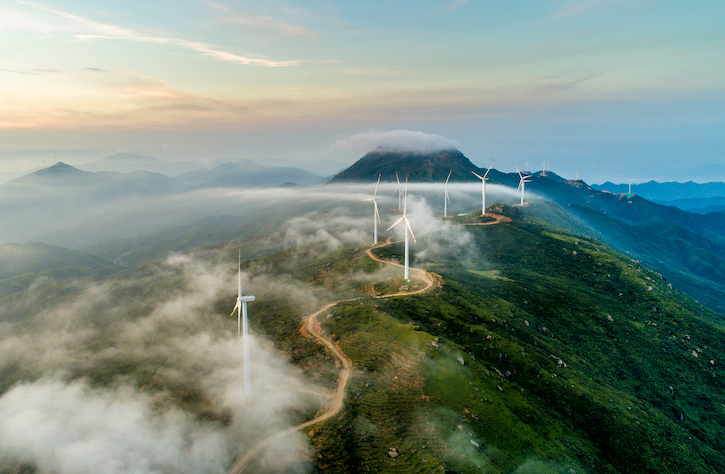 "thumbnail image for 世界环境日 聚焦""空气污染"""